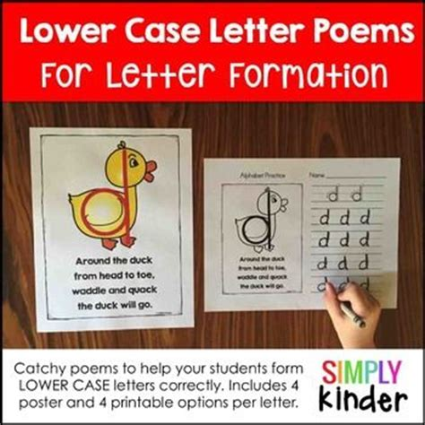 letter formation rhymes letter formation rhymes