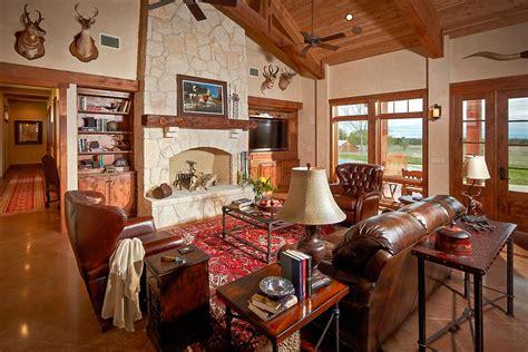 style home interior style decor home design