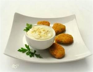 Curry Dip Rezept : sauerrahm curry dip rezept ~ Lizthompson.info Haus und Dekorationen