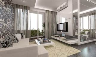 design home interior arc space design gallery