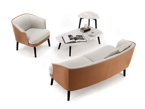 Sofa Furniture, Couch