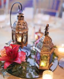 fall dresses for a wedding guest 48 amazing lantern wedding centerpiece ideas deer pearl flowers