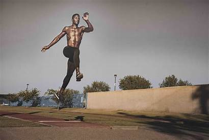 Heart Hrv Monitoring Rate Jumping Athlete Variability