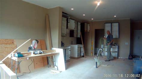 westridge cabinets full kitchen cabinet installtime
