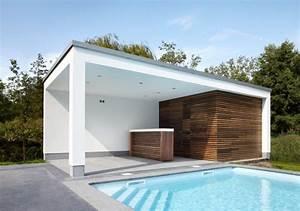 villa lafage logeren in een duiventoren of royaal With nice amenagement de piscine exterieur 6 terrasse couverte vieux bois