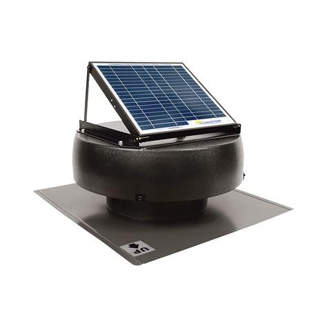 solar powered home fans us sunlight attic fan newsonair org