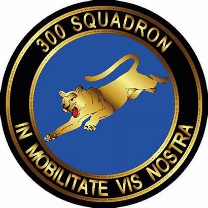 Squadron Welke Neemt Vlucht Magazines Vliegende Hollander