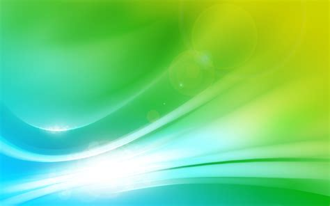 Green Backgrounds Green Wallpapers And Background Images Stmed Net