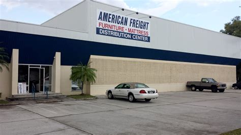 freight furniture fort myers freight furniture and mattress fort myers