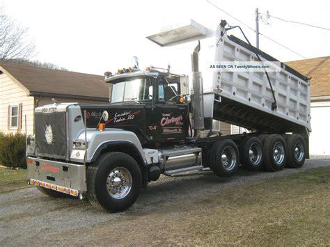 mack dump truck mack dump truck clipart clipart suggest