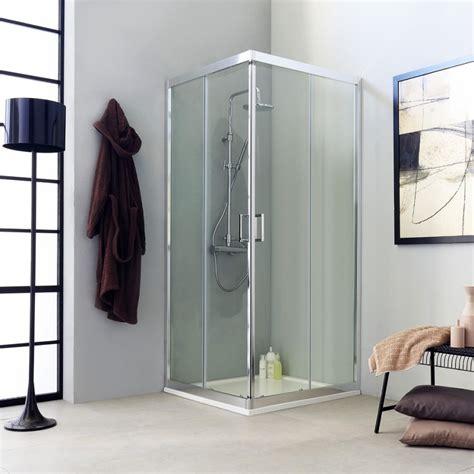 cabine doccia 70x70 box doccia 70x70 design moderno con profilo piatto kv store