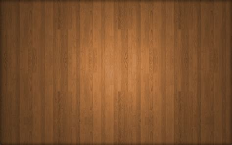 white wood fence panels techcredo wood texture wallpaper collection for android