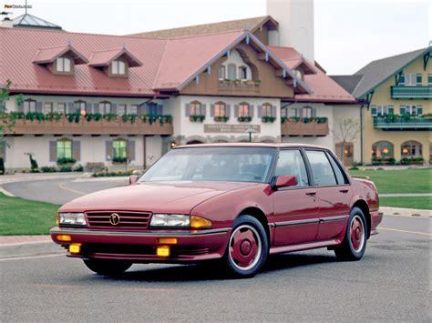 free car repair manuals 1987 pontiac bonneville instrument cluster pictures of pontiac bonneville sse 1987 91 1600x1200
