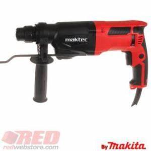 Perforateur Makita 36v : makita mt870 perforateur sds plus comparer avec ~ Premium-room.com Idées de Décoration