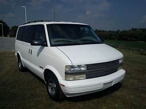 Excellence Auto 83 : buy used 99 39 chevy astro van ls low miles very clean runs excellent in red lion pennsylvania ~ Gottalentnigeria.com Avis de Voitures