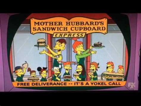 Hubbard S Cupboard by Hubbard S Sandwich Cupboard Express