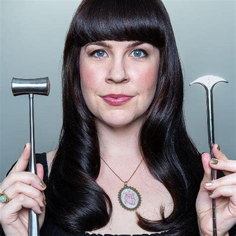 caitlin doughty books pick east bay express
