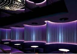 6 Sports Bar Interior Design Bar Interior Design Exterior Design Night Club Bar Designs Hotel