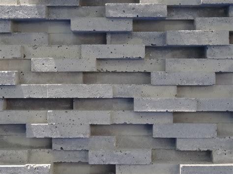Beton Gießen Schalung by Betonmauer Gieen Schalung Haus Selber Bauen In