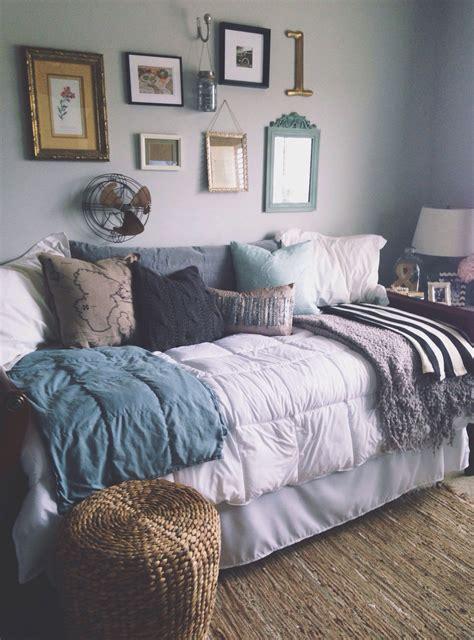 bedroom charming boho bedroom  interesting bedroom