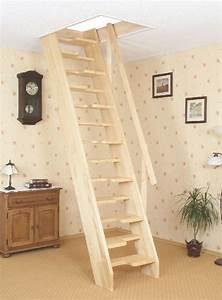 Mlynářské schody