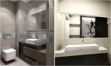 Bathroom Vanity Sets,modern Faucets