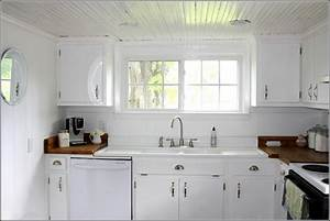 best white paint for kitchen cabinets benjamin moore With best brand of paint for kitchen cabinets with white wood candle holders