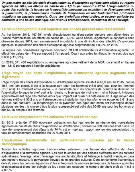 msa siege social sillon 38 le journal du monde rural 38 isère