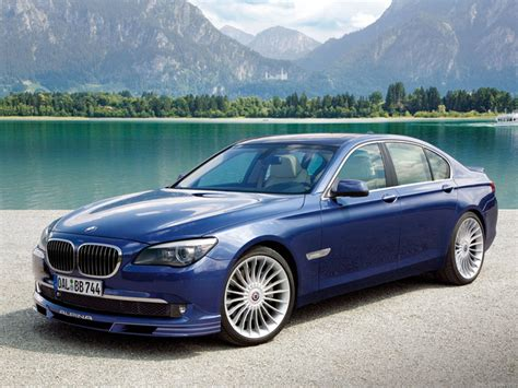 download car manuals 2009 bmw 7 series parental controls 2007 bmw 7 series pictures cargurus