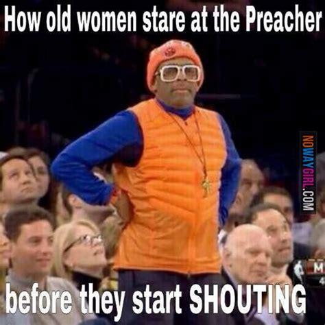 Black Preacher Meme - black churches meme www imgkid com the image kid has it