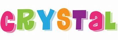 Crystal Friday Logos Heart Generator Textgiraffe