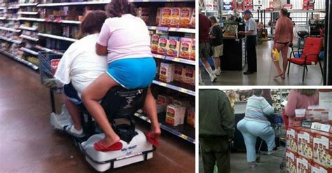 20 Best Walmart People Images On Pinterest
