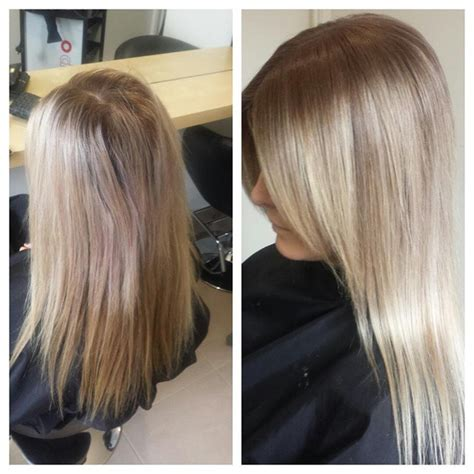 ash hair color chart hair color search hair colours