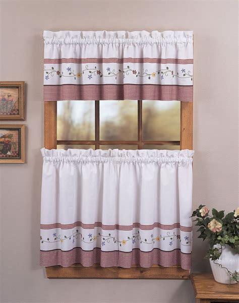 kitchen curtains ikea kitchen curtains ikea best home design ideas kitchen