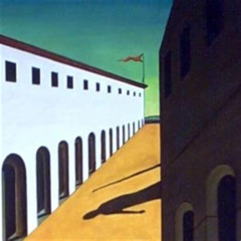 Modern Art Galleryintell