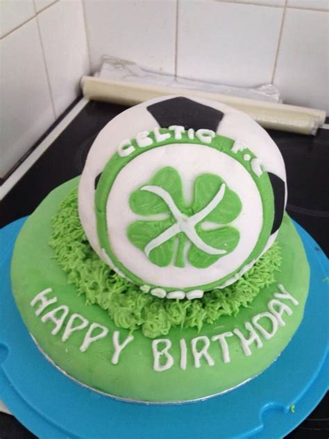 images  football team cakes  pinterest
