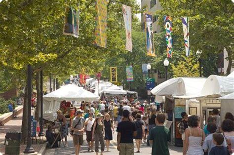 artfaircalendar com fine art fair and craft show