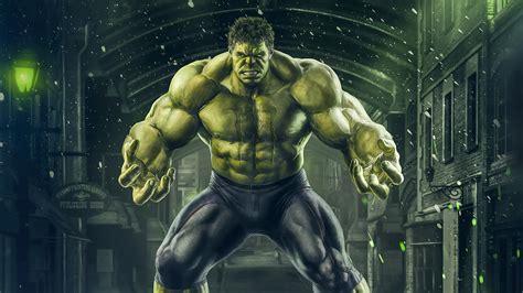 hulk  beast  superheroes wallpapers hulk wallpapers