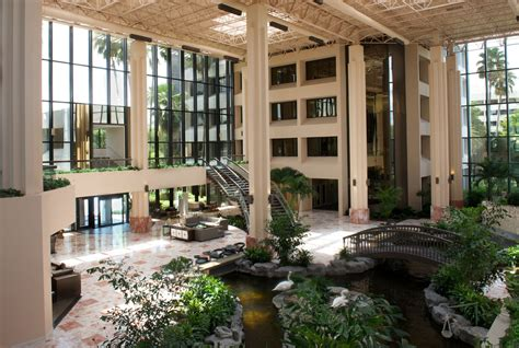 Hotels Palm Gardens by Discount Coupon For Embassy Suites Palm Gardens Pga
