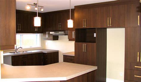 construction cuisine projets et réalisations meunier construction