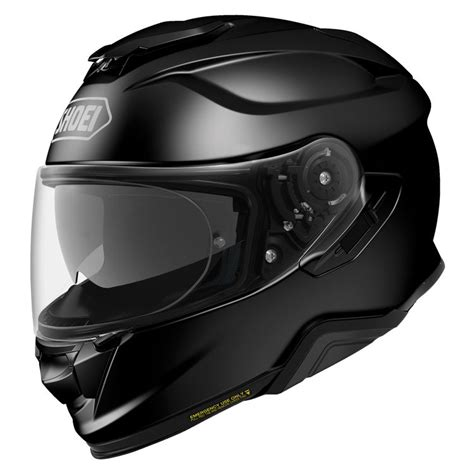 shoei gt air 2 shoei gt air ii helmet cycle gear