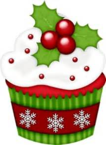 15 clipart no background merry