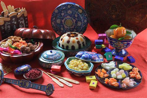 indispensable cuisine mứt indispensable food on tet hanoi tourist