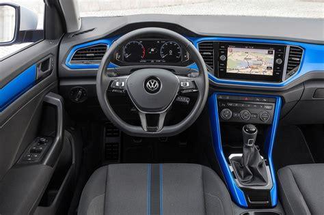 test autotest volkswagen  roc autotests autowereldcom