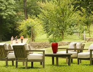 Patio Summer Classic Luxury Outdoor Furniture Include Quality Resin Wicker Cast Best Summer Classics Outdoor Furniture