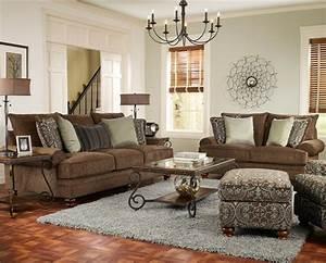 13 best images about living room on pinterest living for Nebraska furniture mart living room tables