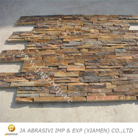 slate cheap patio paver stones for sale buy cheap