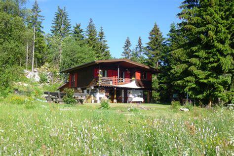 chambre d hote orbey location chambre d 39 hôtes les chalet du lac blanc orbey