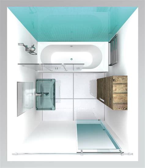 Kleine Badezimmer Mit Dusche Einrichten badezimmer mit dusche einrichten