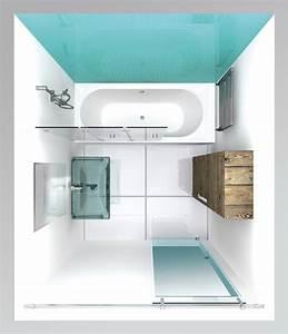 Kleine Badezimmer Neu Gestalten : kleines badezimmer neu gestalten ~ Orissabook.com Haus und Dekorationen